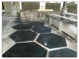black quartz coffee table tops inset quartz stone affordable quartz countertops quartz countertops columbus
