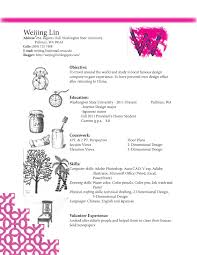 Examples Of Resumes The Most Important Thing On Your Resume Within