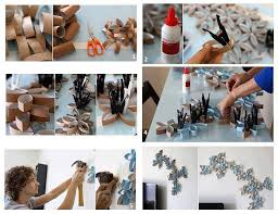 diy home decor ideas also with a decorating help also with a diy