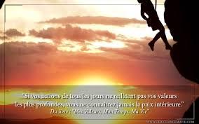 Citation Du Jour Dieu Change Ma Vie