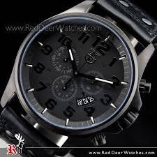 buy luminox blackout field alarm chronograph sapphire mens watch luminox blackout field alarm chronograph sapphire mens watch 1881bo