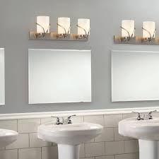 cheap bathroom lighting. Cheap Bathroom Light Fixtures Awesome Lighting Buy Shades Mirrors For 4 O