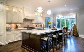 kitchen ideas white cabinets dark floors kitchens with dark wood floors pictures in dark wooden floor kitchen decorating