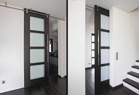 hanging sliding closet doors ceiling mount sliding door track
