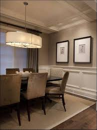 Ideas For Painting Wainscoting Beautiful Wainscot Designs Ideas Images Home Design Ideas
