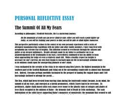 a grade essays gcse national higher a level english by  35 x higher english a grade folio essays creative reflective persuasive discursive