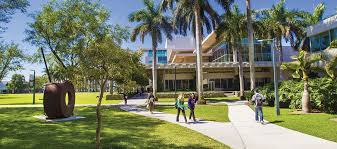 admissions university of miami um campus path