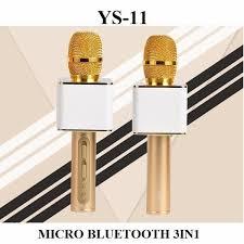 Kết quả hình ảnh cho MICRO YS 11