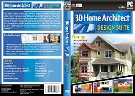 Broderbund 3d Home Architect Home Design Deluxe 6 Free Download 3d Home Architect Design Suite Free Download 2 Home