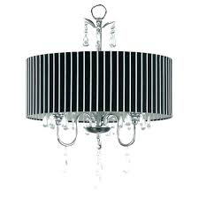 lamp shades with beads chandelier shades with beads medium size of chandelier with drum shade chandelier lamp shades with beads