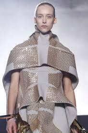 1985 Best Sculptural 3d Fashion Images On Pinterest 3d Fashion