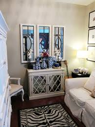 Mirror Bedroom Sets Furniture 71 Mirrored Furniture Bedroom Sets 98 With Mirrored