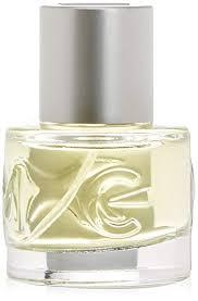 Mexx Spring Edition Woman EDT Spray 20ml : Beauty - Amazon.com