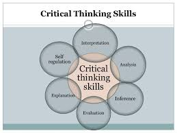CRITICAL THINKING IN NURSING PRACTICE NURSING ASSESSMENT   ppt     SP ZOZ   ukowo
