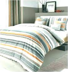 light blue and grey bedding blue orange comforter aqua and gray bedding blue grey set light