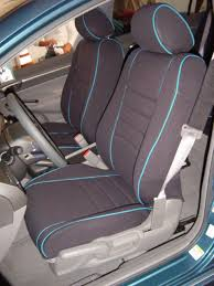 car seat covers for honda cr v 2017 2018 best cars reviews