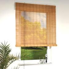 Fenster Vorhänge Kurz Frisch Bad Gardinen Ideen Fenstergardinen Full