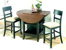 full size of black dining table and 2 chairs small round glass for two person kitchen