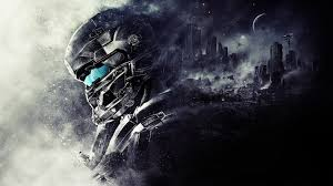 halo 5 guardians wallpapers id 602224