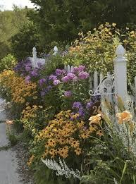 Cottage Garden Ideas If You Like Flowers Gardening Layout  Garden Cottage Garden Plans
