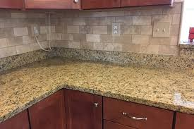 granite countertops in hollywood md from southern maryland kitchen bath floors design