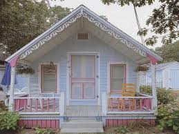 Amazing Cute Tiny Houses Ideas With Pictures Tiny Houses