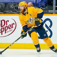Flyers hope Ryan Ellis keeps them from ...