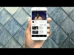 Uyire oru varthai sollada song download masstamilan. Uyire Oru Varthai Sollada Mp3 Song Download Masstamilan Song Ranjha