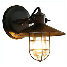 outdoor lamp shade replacement outdoor light shades outdoor light shade a a guide on best retro lamp