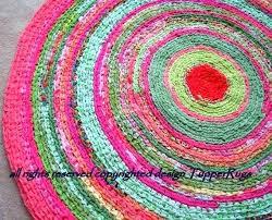 lilly pulitzer bath rug