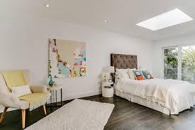 interior design of bedroom furniture. Master Bedroom Interior Design Of Bedroom Furniture