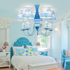 Kinderzimmerlampe Delfin Kronleuchter Jugendzimmer Und