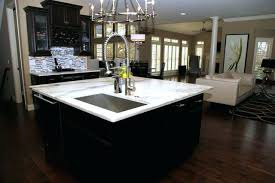 quartz countertops st louis quartz countertops st louis quartz countertop remnants