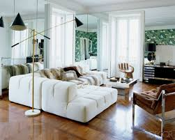 beautiful living room designs. living room ideas:beautiful ideas interior designers neutral and comfortable silky luminated beautiful designs