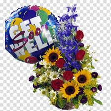Cut Flower Chart Flower Bouquet Flower Delivery Birthday Floristry Chart Of
