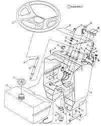 150cc gy6 engine clutch diagram gy6 engine diagram at w justdeskto allpapers
