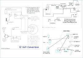 1952 ford 8n wiring diagram kobiturkfinans com 1952 ford 8n wiring diagram full size of wiring diagram for ford tractor side mount distributor