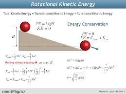 learn physics physicathematics