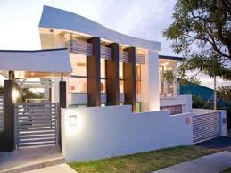 Small Picture 58 best Minimalist House Design images on Pinterest Architecture