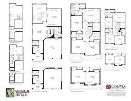 1500 sq ft ranch house plans square foot house plans unique home plans with basement best 1500 sq ft ranch house plans