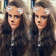Leora Connors Facebook, Twitter & MySpace on PeekYou