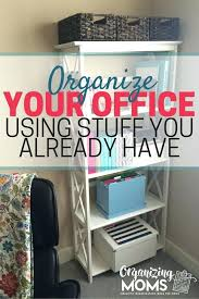 office space organization. Office Space Organization Ideas Tiny To Save C