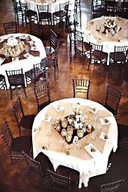 60 in round table burlap tablecloth for round table burlap overlays for round tables burlap tablecloth