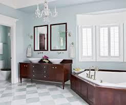 corner bathtub basics