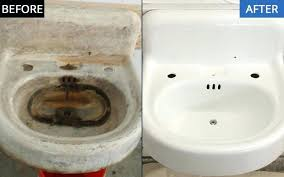 refinishing cast iron tub cast iron hand sink refinishing cast iron tub refinished cast iron bathtub