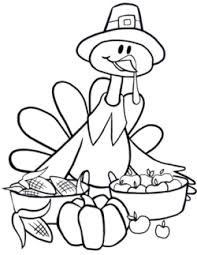 Open them in a pdf program like the adobe. Fall And Thanksgiving Coloring Pages Free Printable Cakes To Kale