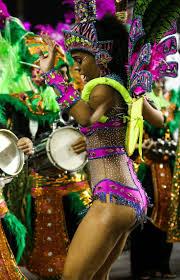 74 best Brazilian Samba Costume images on Pinterest
