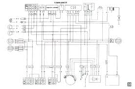 atv wiring diagram wiring harness wiring diagram chinese 90cc atv wiring diagram wiring harness wiring diagram chinese 90cc atv wiring diagram