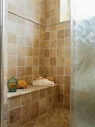 tile shower stalls. Tile Design Of Shower Stalls I