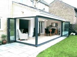 replacement glass for patio doors cost cost patio doors sliding installation to replace ss door with